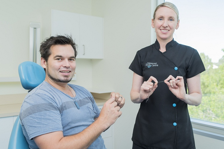 At Sunshine Coast Smile Centre we perform a range of Adult Dentistry services