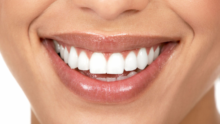 At Sunshine Coast Smile Centre we believe Kor Whitening Deep Bleaching is the most effective teeth whitening solution.