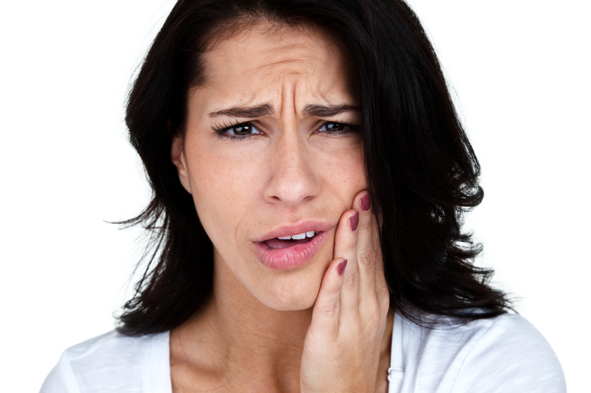 Toothache can be very painful. If you are suffering please call us immediately on 07 5443 2800.