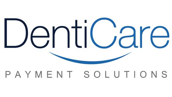 DentiCare – Simple Direct Debit Payment Option