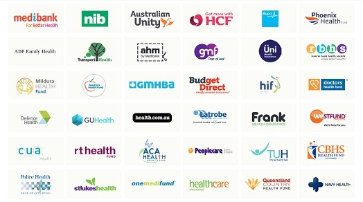 Be sure to use up all your Dental Private Health Insurance Entitlements before the end of the year.